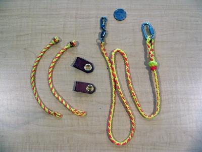 leash_medium