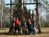 deer-camp-20152