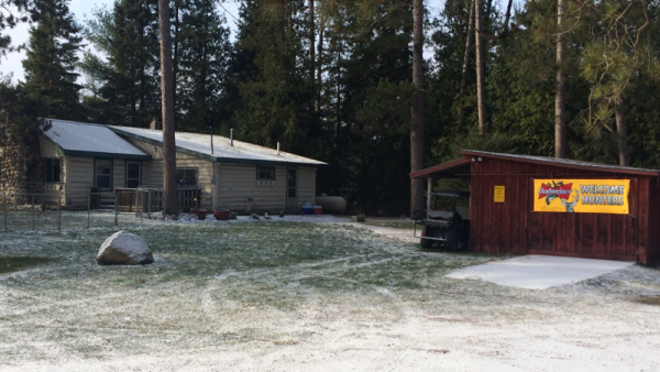 camp_lodge_2014