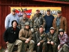Deer Camp Hunting Crew 2007