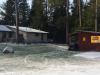 camp_lodge_2014