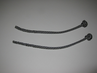 paracord_15