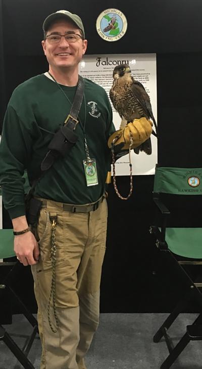 chris-falcon-profile