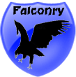 falconry_signpost